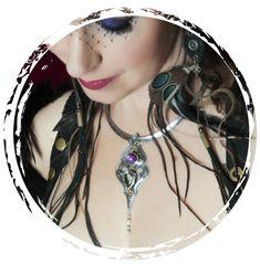 Homepage - Melissa Caron