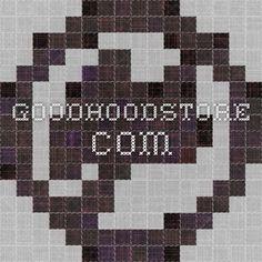 goodhoodstore.com
