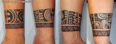 Tatuaje de tatusella13 en ZonaTattoos.com, tu comunidad sobre el mundo del tatuaje.