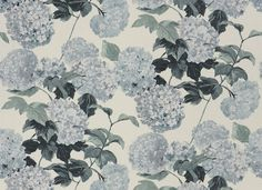 Designers Guild - Fabrics & Wallpaper Collections, Furniture, Bed and Bath, Paint, and Luxury Home Accessories. Pavonia Fabrics