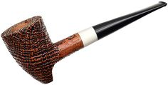 Ser Jacopo Picta Picasso Sandblasted Cutty (17) (S2)