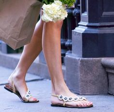 I live in these.  They are so comfortable.   Find them at www.alisbowtique.com or email alisbowtique@gmail.com to order. $45