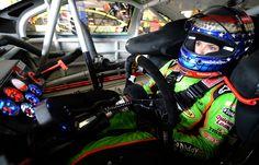 "RACE REPORT: Danica Patrick | Advocare 500 at Atlanta Motor Speedway | ""Patrick Finishes 21st at Atlanta""  http://www.stewarthaasracing.com/media/index.php?article=1271"