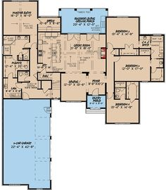4 Bed Euro-Style with Courtyard Entry Garage - 70507MK | 1st Floor Master Suite, Bonus Room, Butler Walk-in Pantry, CAD Available, Den-Office-Library-Study, European, French Country, Jack & Jill Bath, PDF, Split Bedrooms | Architectural Designs