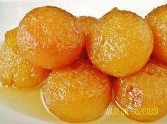 Käsedessert – My Tartessales Snack Recipes, Dessert Recipes, Snacks, Food N, Food And Drink, Mousse Au Chocolat Torte, Turkish Sweets, Egg Ingredients, Sweet Dough