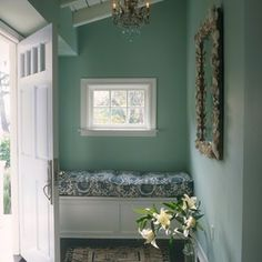 images about Entryway on Pinterest Split level