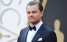 Leonardo DiCaprio - Google 搜尋