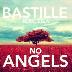 bastille cover songs list