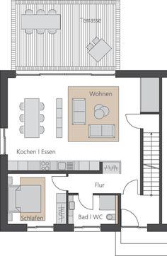 Haus N Norderney: Preise