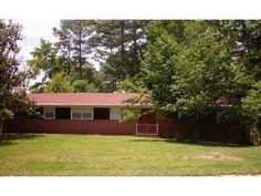 191 Arnold St, Hapeville, GA 30354   #real estate See all of Rhonda Duffy's 600+ listings and what you need to know to buy and sell real estate at http://www.DuffyRealtyofAtlanta.com