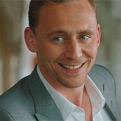 Daily Mail: Macho, stylish, and in love with himself... Pine proved Tom Hiddleston would be the perfect Bond in the finale of The Night Manager, by Jim Shelley. Link: http://www.dailymail.co.uk/tvshowbiz/article-3511767/Macho-stylish-love-Pine-proved-Tom-Hiddleston-perfect-Bond-finale-Night-Manager-Jim-Shelley.html#ixzz44BZZAxio