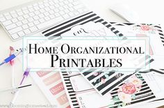 Home Organization Printables Hello, I am so glad you are here! Looking for free home organization printables?Do you get overwhelmed trying to keep your household organiz Sisal, Jute, Diy Baby Headbands, Home Binder, Diy Spring Wreath, Chores For Kids, Valentine Wreath, Getting Organized, Home Organization
