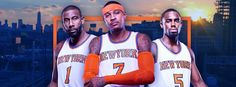 New York Knicks Tops The Forbe's List Of Most Valuable Team - http://www.movienewsguide.com/new-york-knicks-tops-forbes-list-valuable-team/145159