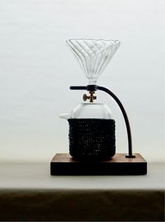Greeting Coffee stand http://www.biduhaev.com/