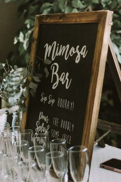 61 Trendy Baby Shower Food Table Set Up Chalk Board Bridal Shower Tables, White Bridal Shower, White Baby Showers, Bridal Shower Signs, Baby Shower Centerpieces, Best Baby Shower Favors, Baby Shower Cupcakes For Girls, Baby Shower Sweets, Baby Shower Parties
