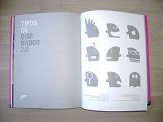 """Colaboración en el libro homenaje a Paco Bascuñán, """"Bascublues Ñan Ñam"""""""