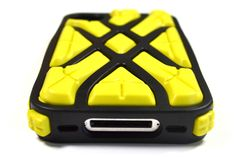 X-Protect iPhone case by G-Form