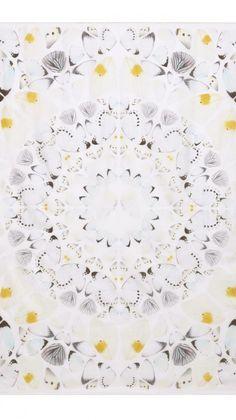 Damien Hirst & Alexander McQueen Collaboration - Alexander McQueen