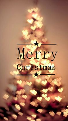 This platform of Bollywood wanted to wish each and everyone a very Happy and beautiful Merry Christmas. Send Merry Christmas wishes to your friends and family.