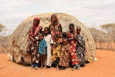 Wiele osób na naszej planecie głoduje, a mimo to jedzenie się marnuje - działajmy! - http://www.webrevolution.pl/wiele-osob-na-naszej-planecie-gloduje-a-mimo-to-jedzenie-sie-marnuje/