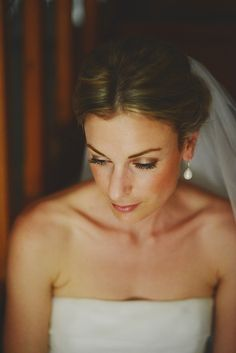 Καλοκαιρινος γαμος στη Μυτιληνη | Ελπιδα & Λεωνιδας  See more on Love4Weddings  http://www.love4weddings.gr/gamos-sti-mytilini/  Photography by C&P Sofikitis   http://www.cpsofikitis.com/
