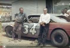 wendell scott race car driver - Yahoo Image Search Results