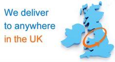 cheap parcel delivery to christchurch @ https://www.randlogistics.com/parcel-to-christchurch
