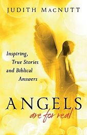 """Read """"Angels Are for Real Inspiring, True Stories and Biblical Answers"""" by Judith MacNutt available from Rakuten Kobo. Leading Expert Demystifies Angels and How They Interact with People Angels have a vital role in the Kingdom of God--and . Used Books, Books To Read, My Books, Types Of Angels, Book Annotation, Angel Guide, The Kingdom Of God, Spirit Guides, Love Book"""