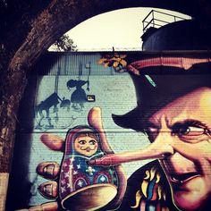10 Free Things To Do in Birmingham, UK