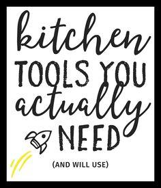 Text Good Meatloaf Recipe, Best Meatloaf, Meatloaf Recipes, Pie Recipes, Fun Desserts, Dessert Recipes, Lemon Lush, Lemon Bars, Fried Rice