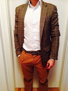 Men Style Inspiration #fashion #men #style