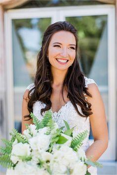 1000 images about tifani lyn lifestyle photography on for Wedding dresses in kalamazoo mi