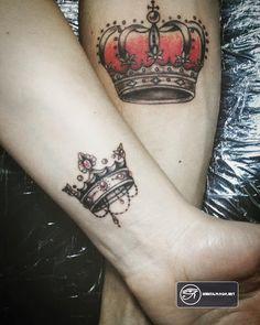 20 hình xăm nhỏ xinh ý nghĩa sâu sắc nhìn là thích - Tattoos For Girls
