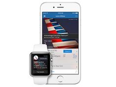 Apple watch app development - Apple Watch has taken the world by storm with its revolutionary new approach to wearable technology. It is poised to control almost 50% of the global smartwatch market in just next 2 years. With such a massive new opportunity knocking on your door, we will help you gain a smooth entry through this door with GoodWorkLabs' skilled Apple Watch app development and WatchKit app development services.