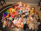 Big Lot of 40 Mixed TY Beanie Baby Baby Bear Dolls, Boppers, Plush Toys Rare VGC - http://hobbies-toys.goshoppins.com/beanbag-plush/big-lot-of-40-mixed-ty-beanie-baby-baby-bear-dolls-boppers-plush-toys-rare-vgc/