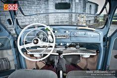 http://www.volksworld.com/wp-content/gallery/1959-volkswagen-beetle-wallpaper/1959%20Beetle%20wallpaper%20012.jpg  .#jorgenca