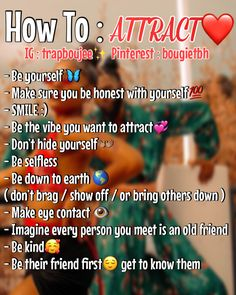 Crush Advice, Girl Advice, Girl Tips, Beauty Tips For Glowing Skin, Clear Skin Tips, Health And Beauty Tips, Life Hacks For School, Girl Life Hacks, Girls Life