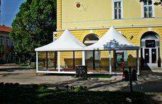 Kafe Twentty Kikinda