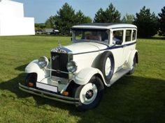 1931 Praga Alfa Antique Cars, Antiques, Vehicles, Prague, Vintage Cars, Antiquities, Antique, Car, Old Stuff