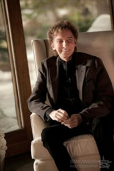 During an illustrious four-decade career, music has been pop legend Barry Manilow's passion. Description from pinterest.com. I searched for this on bing.com/images