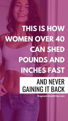 How To Shed Fat Fast. Learn How This 42 Year Old Mom Lost 46 Pounds in 29 Days Without Starving - Pragmatic Health Tips Weight Loss For Women, Weight Loss Plans, Fast Weight Loss, Fat Fast, Healthy Weight Loss, Weight Loss Tips, Cut Out Carbs, Help Me Lose Weight, Cardio Routine