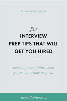 Elevating the professional representation of women Practice Interview Questions, Job Interview Preparation, Interview Skills, Job Interview Tips, Prepare For Interview, Best Interview Answers, Job Interview Outfits For Women, Interview Clothes, Job Hunting Tips