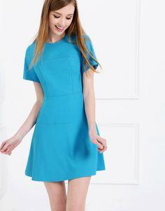 Olso Dress - SaturdayClub