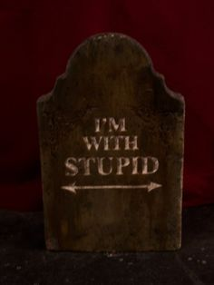 50 Funny, Bizzare and Creative Tombstones | My Time Matters Blog