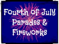 chicago july 4th events 2014