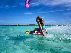Europe News, Free Vacations, Comfy Bed, Kitesurfing, Stress Free, Hospitality, Sunsets, Playground, Beds
