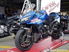 http://www.magicalracing.co.jp/racing_body_work/fz1_fazer.html