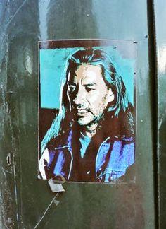 (1) #toiminmuraalinvartijana - Twitter-haku / Twitter Mural Wall Art, Urban Art, Street Art, Twitter, Photography, Painting, City Art, Photograph, Fotografie