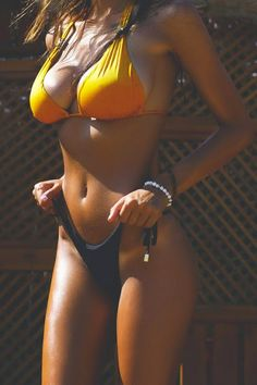 http://maturedatinglove.com/ #mature#dating meet the over 40 women and men in the mature dating site for romance