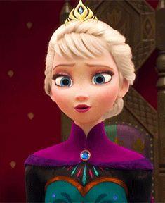 Photo of Elsa for fans of Disney Frozen. Hans Frozen, Film Frozen, Frozen And Tangled, Disney Frozen Elsa, Frozen Frozen, Best Disney Movies, Disney Films, Disney And Dreamworks, Disney Pixar